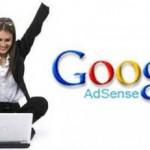 スマホサイトにAdsense広告はいくつ掲載できるのか?
