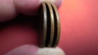 ギザ10・ギザ十、その他プレミアとされている硬貨の価値は?(パート2:2012年版)