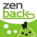 zenbackの表示がIEでのみ崩れる(ファビコンとリンクテキスト間に改行が入ってしまう)