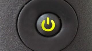 こまめに電源落とす?つけっぱなし? パソコンの電気代ってどれくらい?