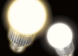 LED電球はどれくらい省エネなの?どれくらいで元を取れるのか?