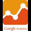 Google Analyticsでスクロールバーが表示されない!の対処法