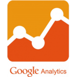 eyecatch_google_analytics