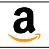 Amazonギフト券 スクラッチで大事なコードまで削っちゃった!