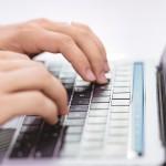 ブログの健康・カラダに関する記事がGoogleの検索にまるで引っかからなくなった!